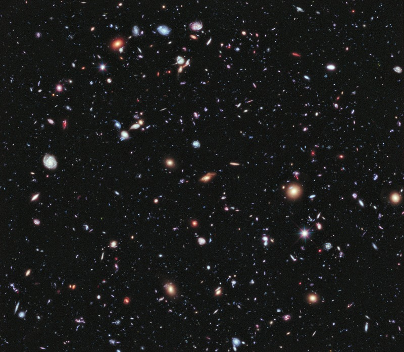 lossy-page1-800px-Hubble_Extreme_Deep_Field_(full_resolution).tif