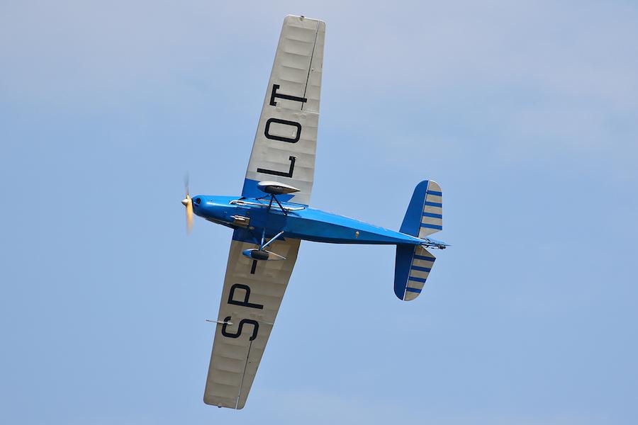 AirShow_8