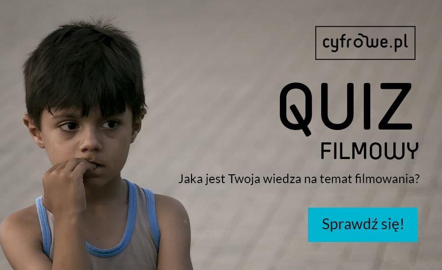 QUIZ_filmowy