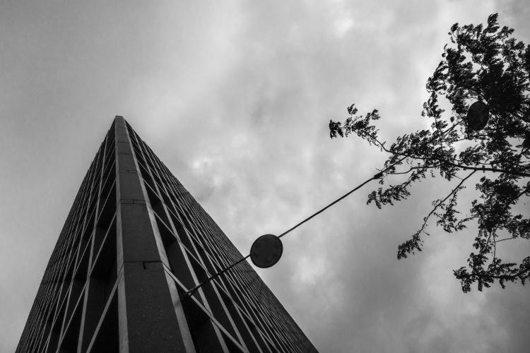 łamać zasady w fotografii architektura 2