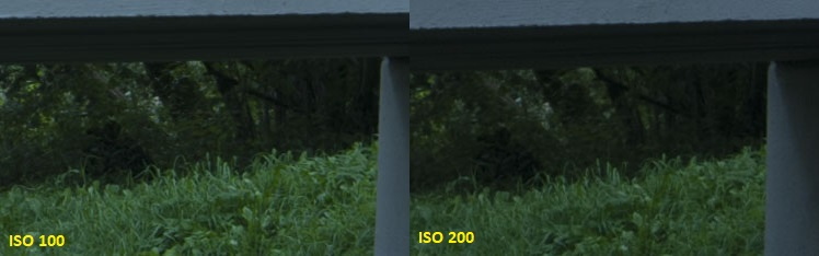 iso100-200