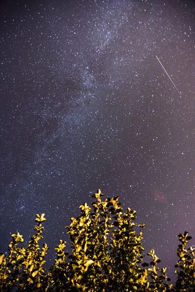 Dlaczego warto fotografować nocą - 3