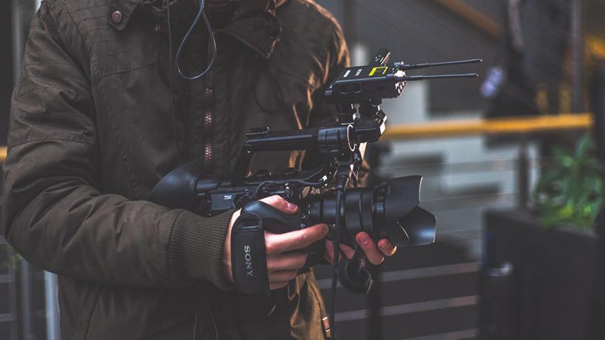 Techniki_filmowaniaLEAD