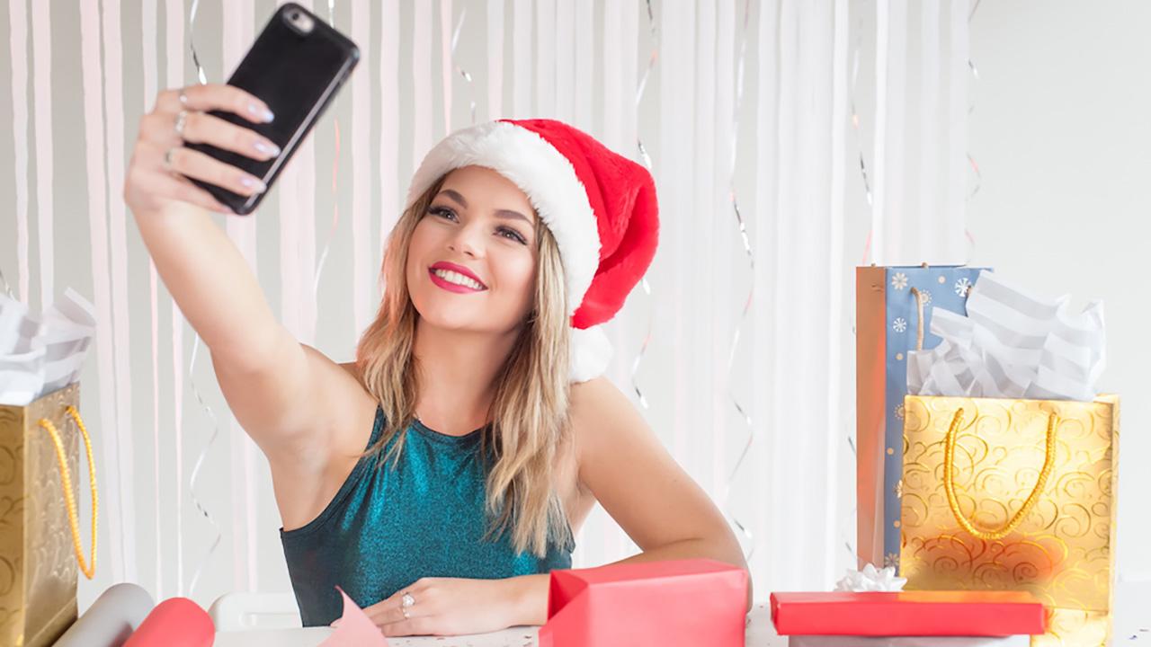 bd9be0b28b6662 Pomysły na prezent dla osób, które nie mogłyby przeżyć bez smartfona