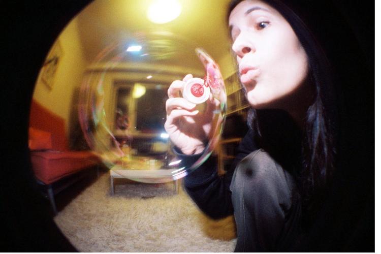 lomography fisheye one no. 2 zdjęcie lomografia