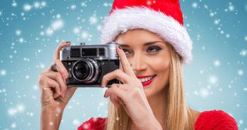 prezenty dla fotografa