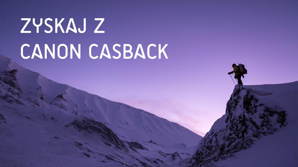 canon cashback glowne