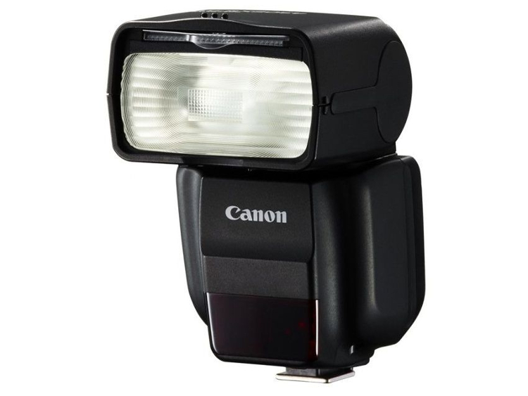 canon-speedlite canon cashback