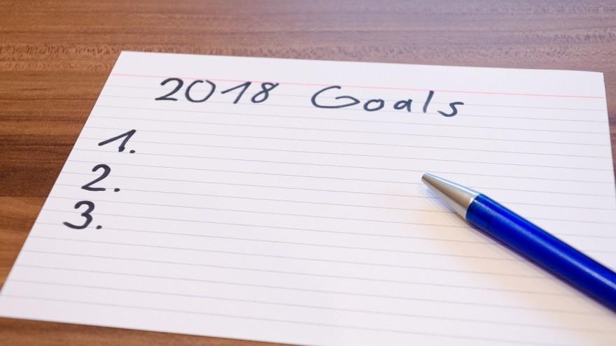 fotograficzne postanowienia noworoczne goals
