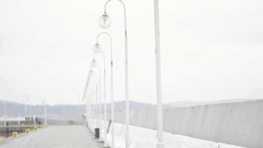 Sony A7 + m42