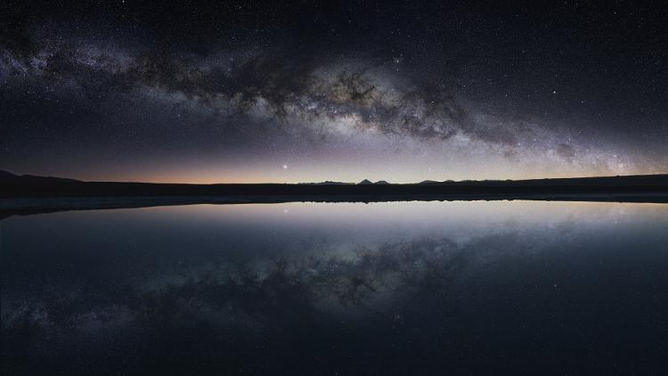astrofotografia wezyki