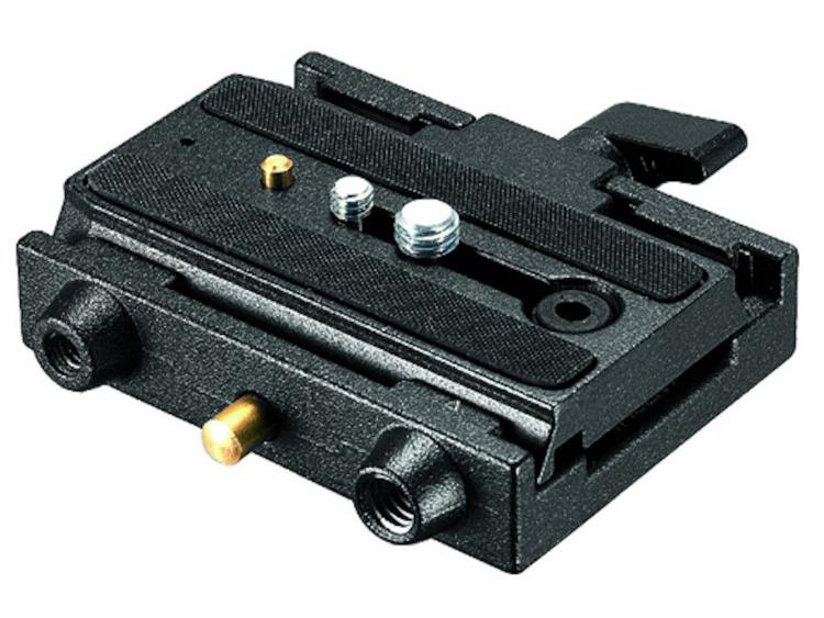 szybkozłączka adapter 2 sruby
