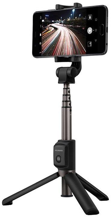 fotografia mobilna huawei statyw Fotograficzne akcesoria do smartfonów