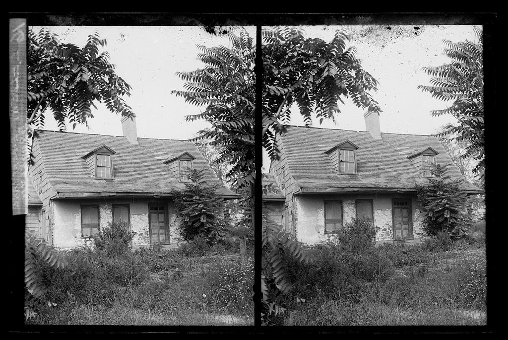 stereoskopia zdjęcia 3d 1996.164.1-16_IMLS_SL2
