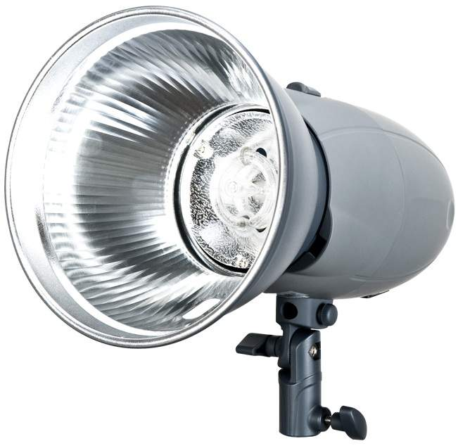 lampa powerlux
