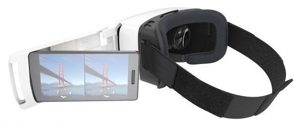 stereoskopia zdjęcia 3d okulary vr carl zeiss
