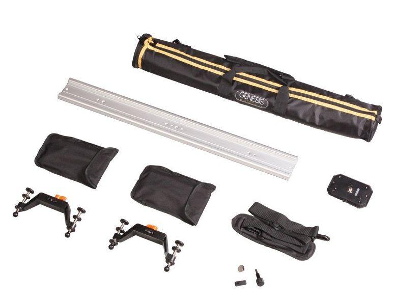 Genesis Gear SK-GT150 HD Cam Slider 150cm