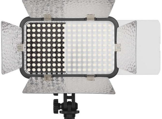 Lampa LED Quadralite Thea 170