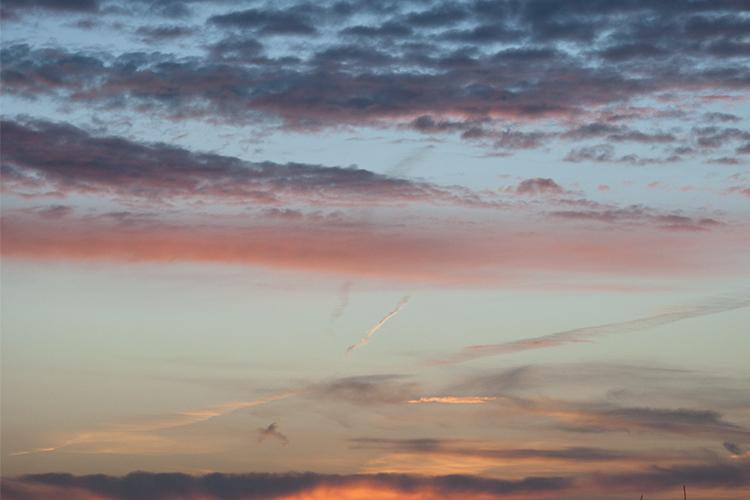 multiekspozycja niebo zrodlowe