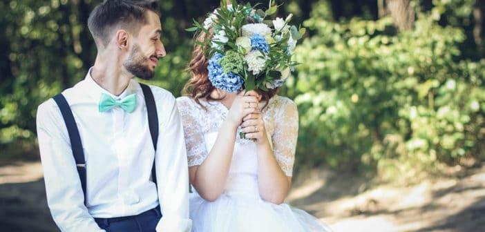 Fotografia ślubna Na Co Przeznaczyć Dotację