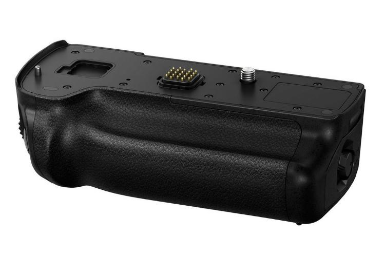 Akumulator Panasonic DMW-BGGH5E