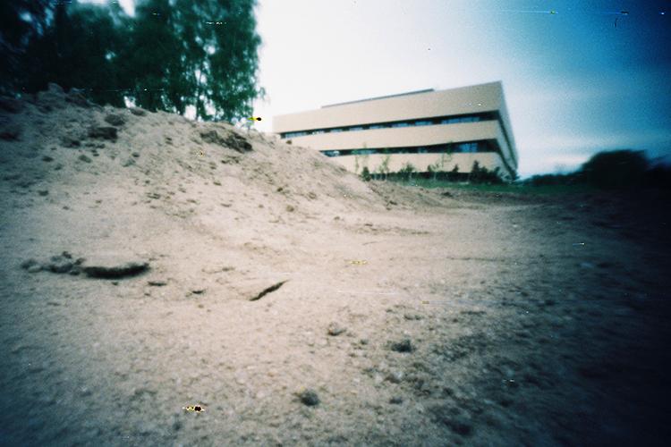 fotografia otworkowa pinhole 1