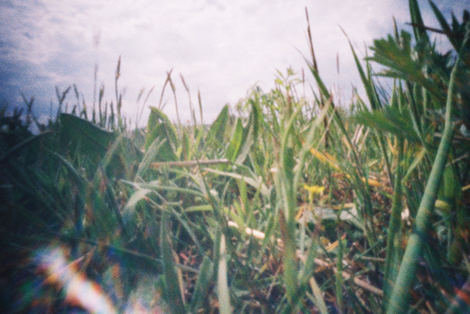 fotografia otworkowa pinhole 2