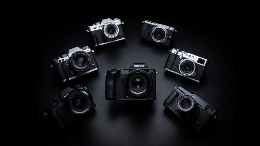 street photo fujifilm x series tytulowe