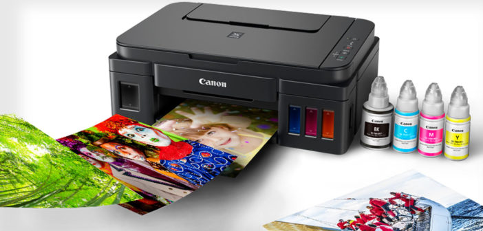 Topnotch ZARZĄDZANIE BARWĄ - drukarka fotograficzna, na co zwrócić uwagę ? XI53
