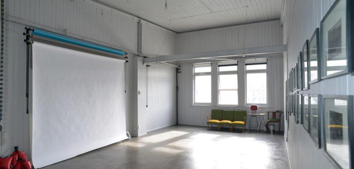 Domowe Studio Fotograficzne Budujemy Własne Studio Od