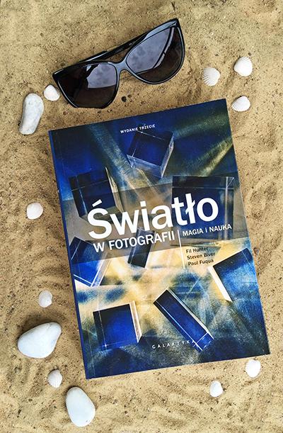 instagram ksiazka bookstagram swiatlo
