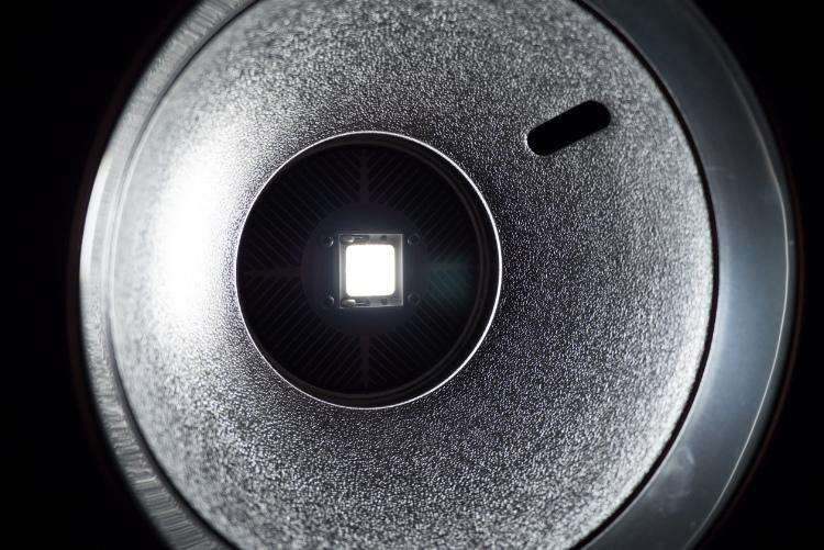 Pojedyncza dioda