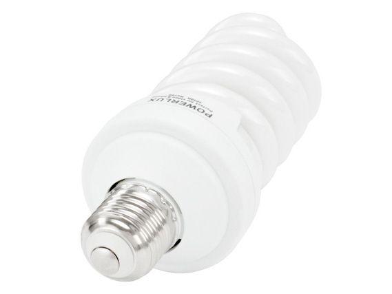 Powerlux świetlówka 85W