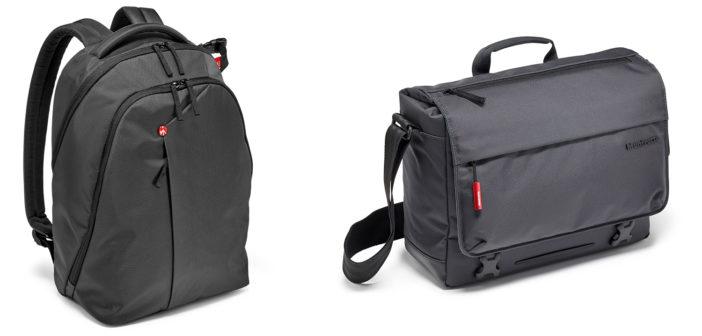 75ad03908017 Manfrotto Speedy 10 czy Manfrotto NEXT  Torba fotograficzna czy plecak – co  wybierzesz