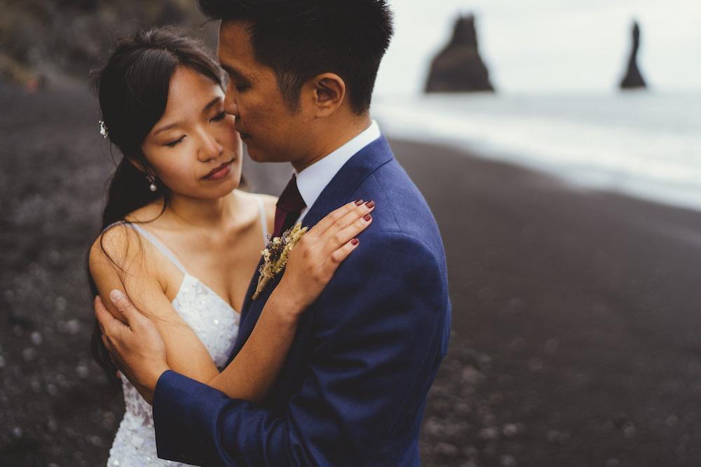 Obiektyw Do Fotografii ślubnej Jaki Wybrać Podpowiada Maciej