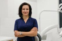 Wywiad ze stomatologiem