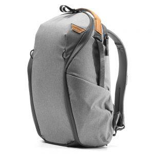 peak design plecak