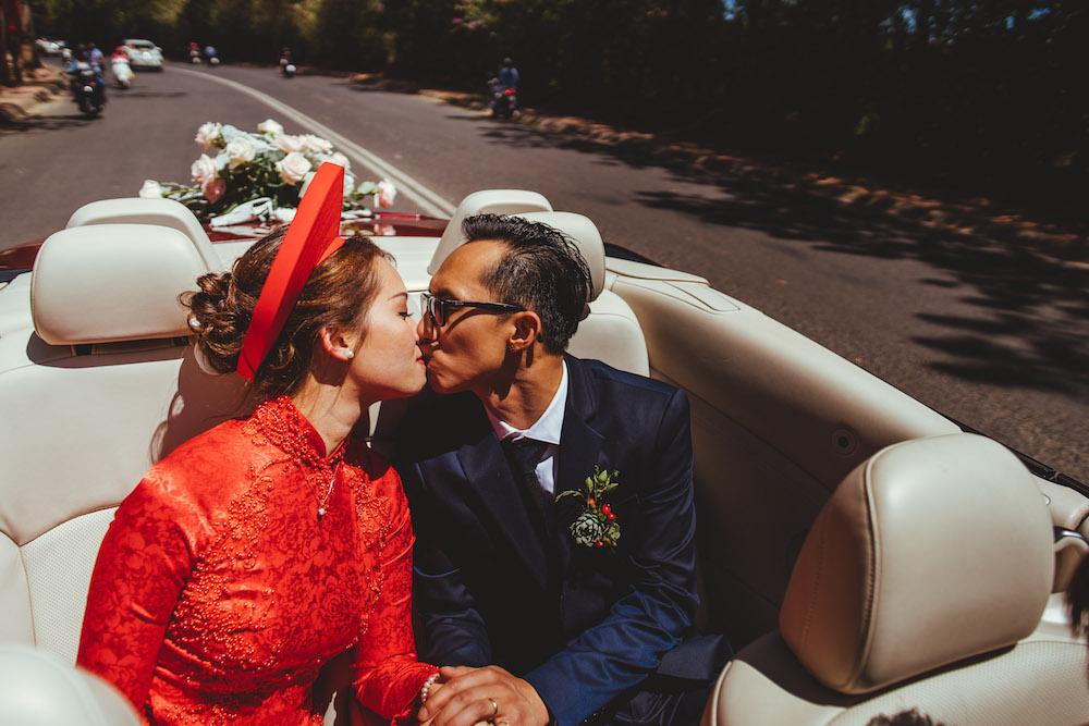 Bezlusterkowiec Do Fotografii ślubnej Jakie Cechy Aparatu Są