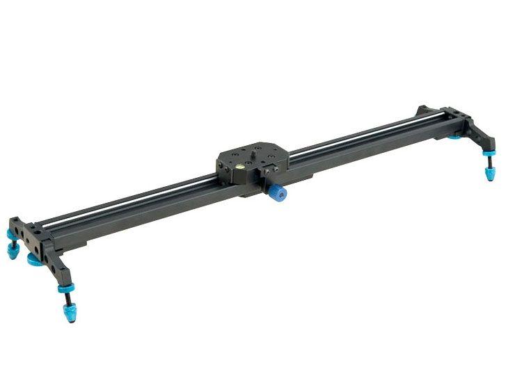 Racam Slider SDLK80 4 łożyskowy