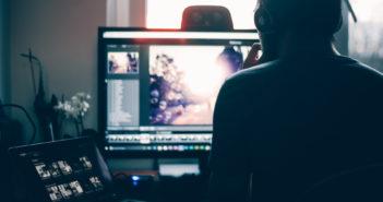 tani monitor acer glowne foto