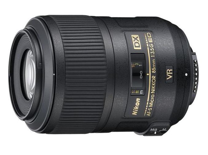 makrofotografia obiektyw nikkor 85 micro