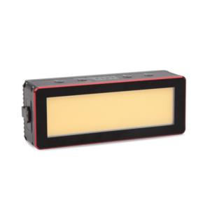 Lampa LED Aputure AL-MW