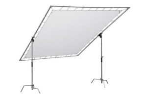 Panel Fomei Sun Shade Panel -3 305x305cm