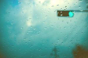 fotografowanie z samochodu przez szybe 1