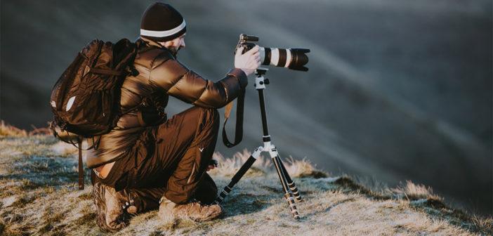 plecak fotograficzny glowne fotograf