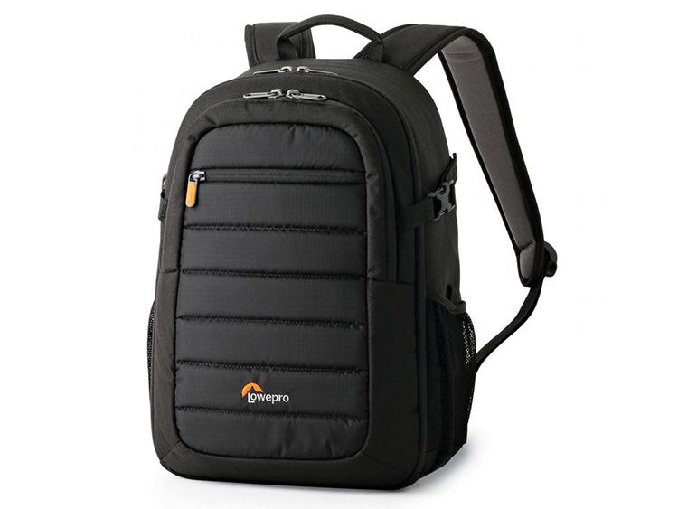 plecak fotograficzny lowepro maly