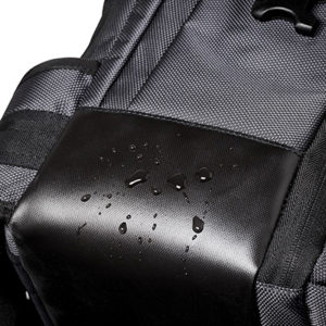plecak fotograficzny manfrotto spod
