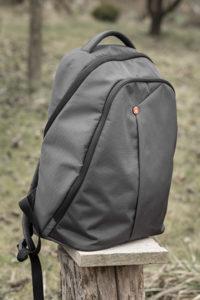 plecak fotograficzny manfrotto styl