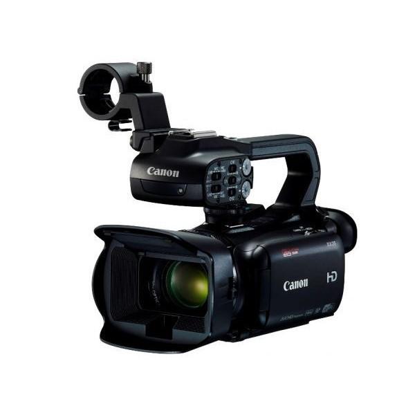 Canon_XA35