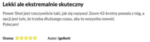 superzoom opinia 3